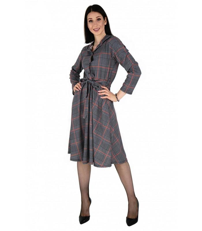 Moose naiste kleit 95178