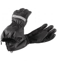 Lassie детские перчатки 120гр Rola 727718