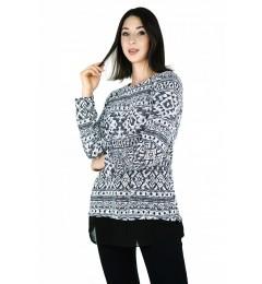 Moose naiste džemper 95730
