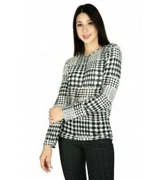 Moose naiste džemper 2266 222266 (1)