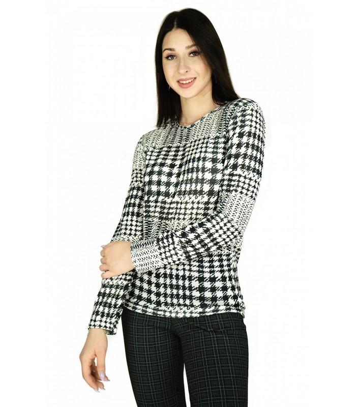 Moose naiste džemper 222266 (1)