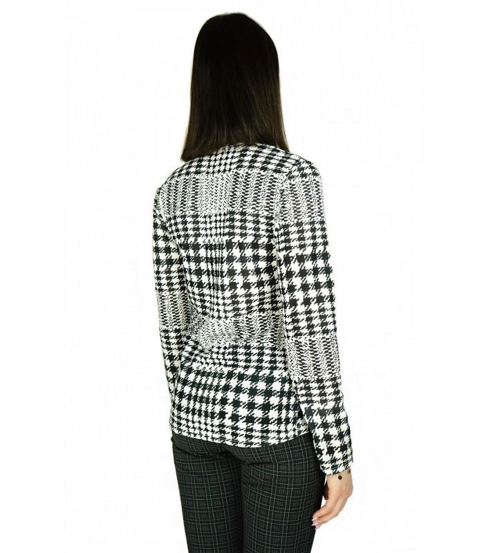 Moose naiste džemper 222266 (2)