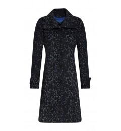 Smashed Lemon женское пальто 19667
