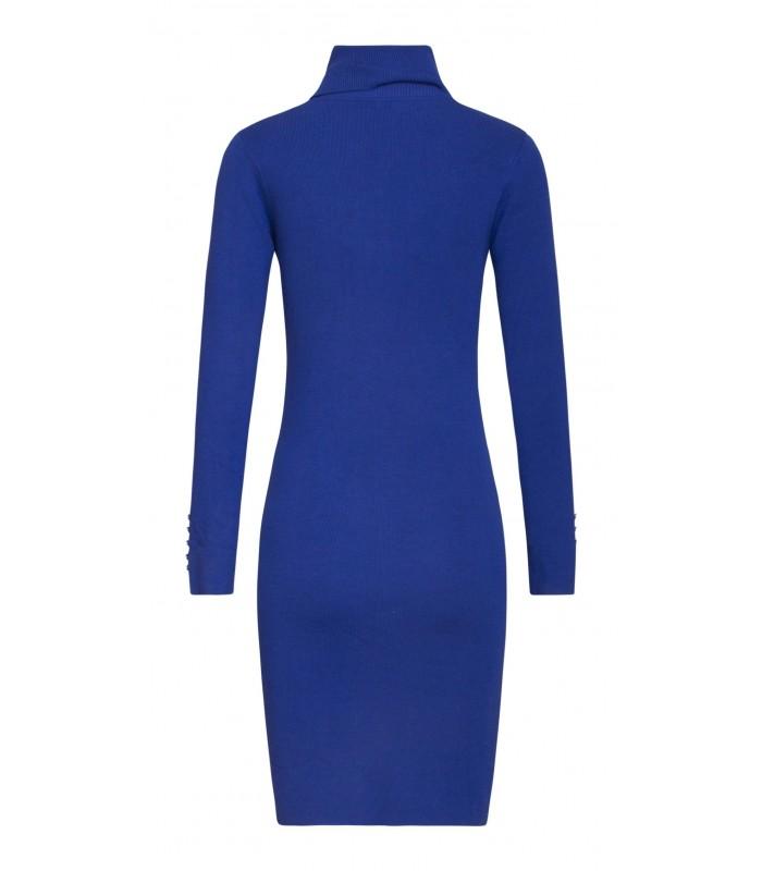 Smashed Lemon naiste kleit 19680 19680*02 (1)