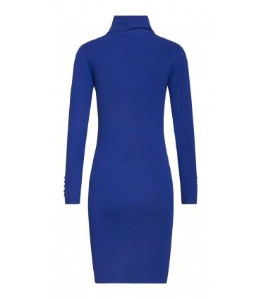 Smashed Lemon naiste kleit 19680