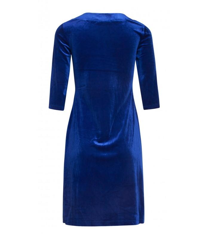 Smashed Lemon naiste kleit 19652 19652*01 (1)