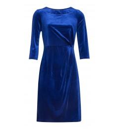 Smashed Lemon женское платье 19652