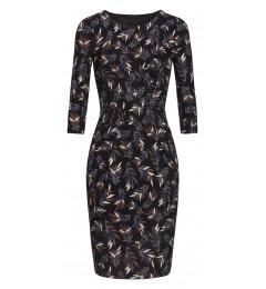 Smashed Lemon женское платье 19577