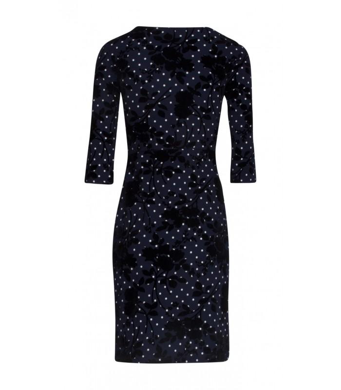 Smashed Lemon naiste kleit 19565 19565*01 (2)