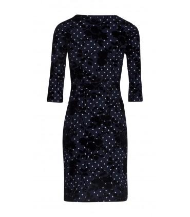 Smashed Lemon naiste kleit 19565