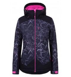 Icepeak женская куртка 100гр Caen 53226-4
