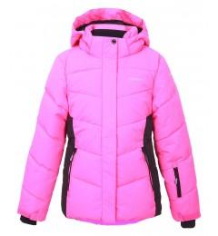 Icepeak куртка для девочек 300гр Lille JR 50036-4