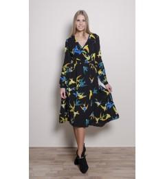 Smashed Lemon женское платье 19531