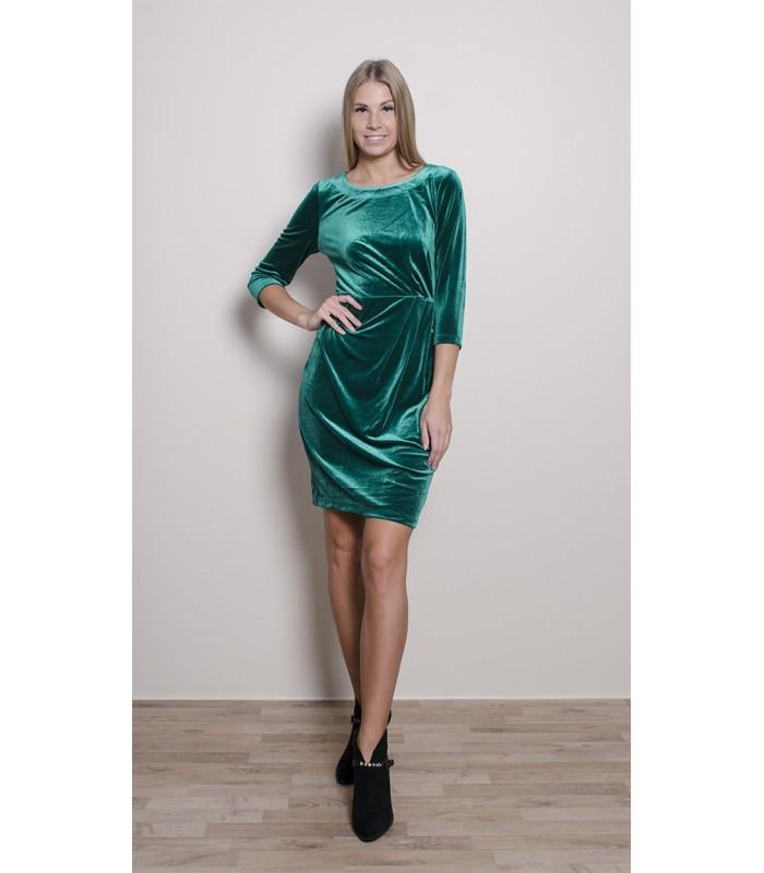 Smashed Lemon naiste kleit 19652
