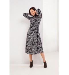 Stimma naiste kleit 3899