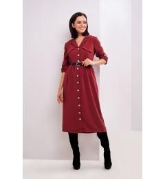 Stimma платье для женщин 3947 283947 01