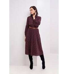 Stimma Женское платье 283990 01