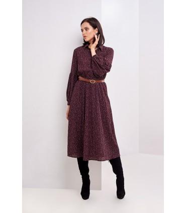 Stimma naiste kleit 3990