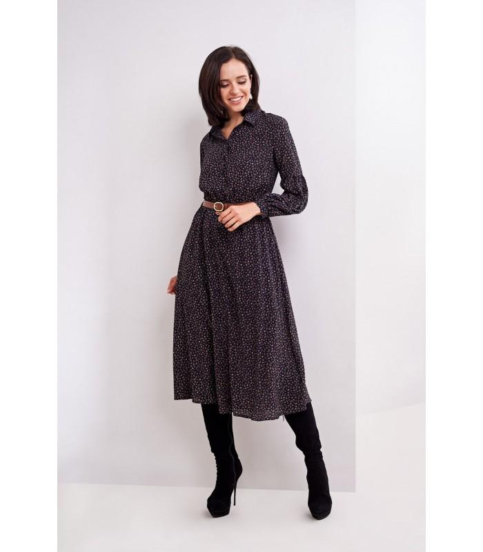Stimma naiste kleit 3991