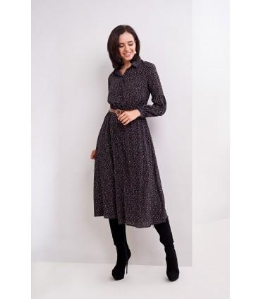 Stimma платье для женщин 3991