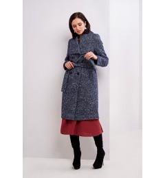 Stimma женское пальто 2689
