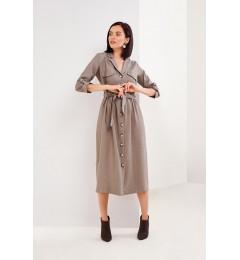 Stimma платье для женщин 3949 283949 01 (1)