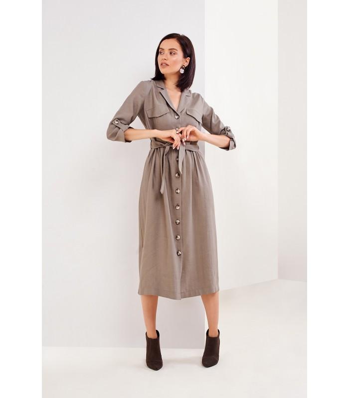 Stimma naiste kleit 3949 283949 01 (1)