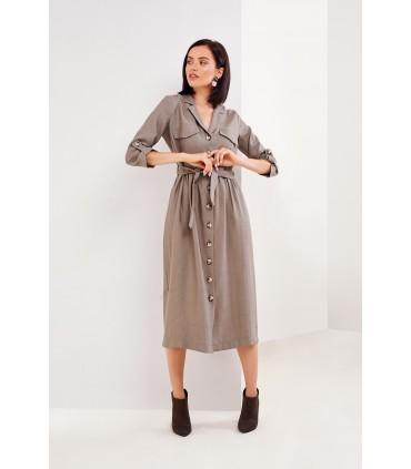 Stimma naiste kleit 3949