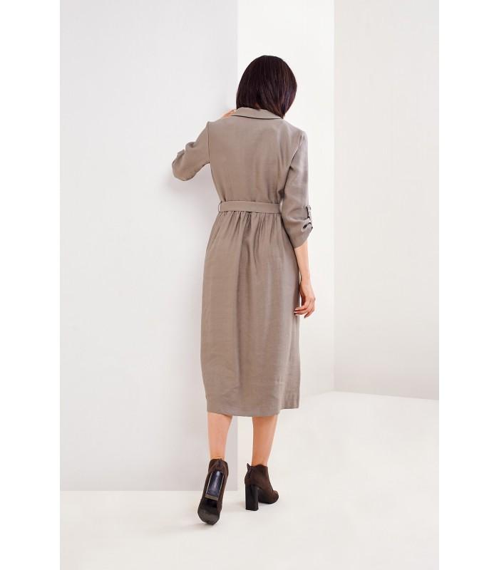 Stimma naiste kleit 3949 283949 01 (2)