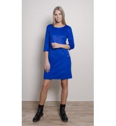 Efect Платье для женщин 280326 01
