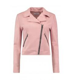 Hailys куртка для женщин Melly JK