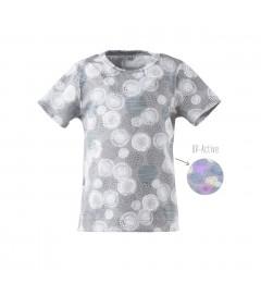 Lenne детская футболка Terry 20614 UV 20614 UV*370