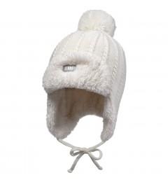 Lenne вязаная шапка для мальчиков Devon 19380 B