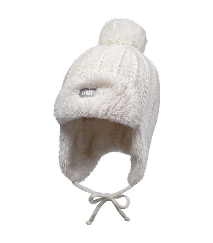 Lenne poiste kootud müts Devon 19380 B