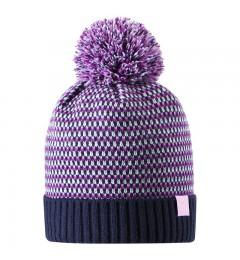 Lassie зимняя шапка для девочек NEIDA 728766