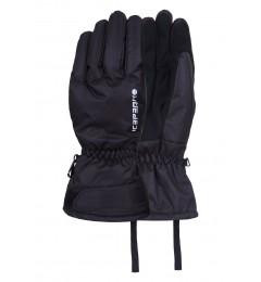 Icepeak meeste talve sõrmkindad 80g DINO 58850-4