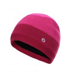 Icepeak laste kootud müts HOWELL JR 52813-4