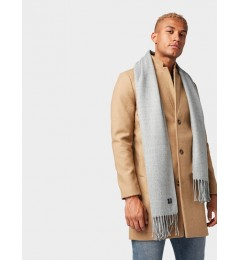 Tom Tailor мужской шарф 1013840
