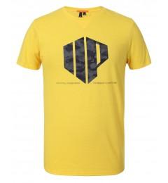 Icepeak мужская футболка CRAY 57655-3 57655-3*436