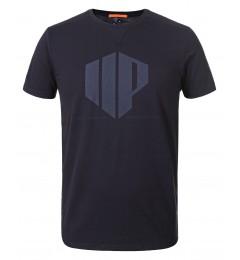 Icepeak мужская футболка CRAY 57655-3
