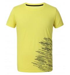 Icepeak мужская футболка EGOR 57701-3 57701-3*435