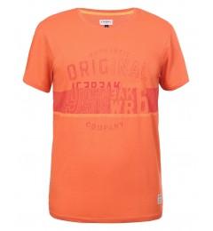 Icepeak мужская футболка MATT 57770-3 57770-3*460