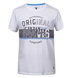 Icepeak мужская футболка MATT 57770-3