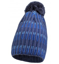 Lenne poiste müts ICE 19397 A