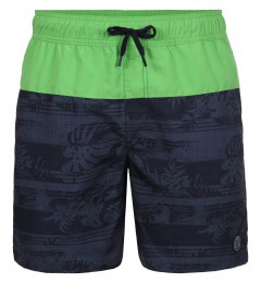 Icepeak мужские плавки шорты MIKKO 57523-3