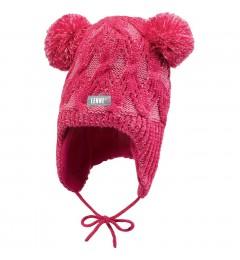 Lenne шапка для малышей Jena 19374