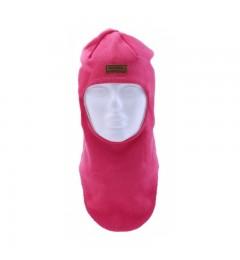 Kuoma шапка-шлем LEIKKI 9576