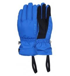 Icepeak детские перчатки DINO JR 52850-4