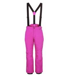Icepeak naiste püksid TRUDY 54042-4