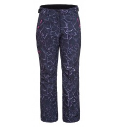 Icepeak naiste püksid JOSIE 54090-4